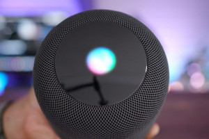 homepod-siri-touch-area