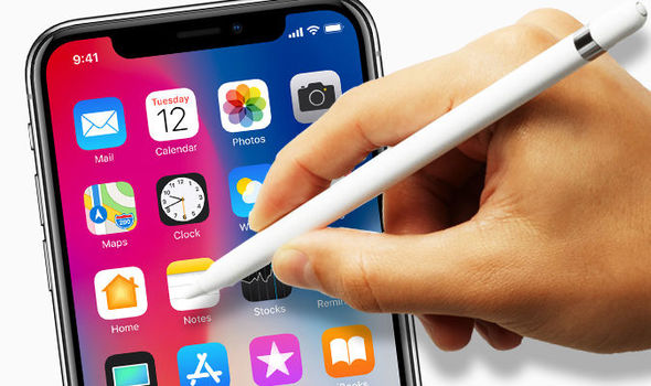 iphone-x-apple-pencil-support-867939