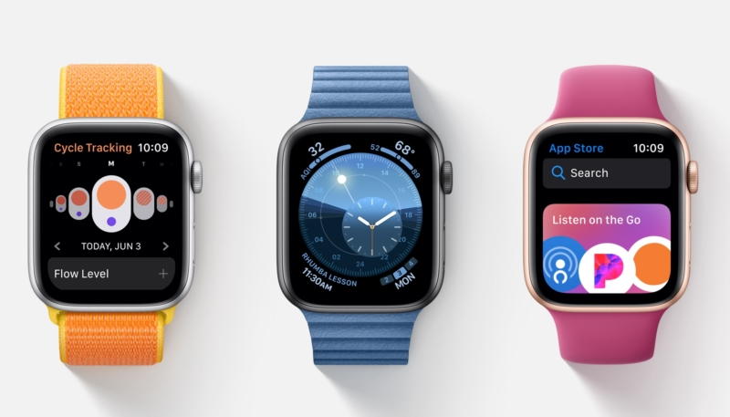 watchOS_6_Preview_-_Apple-800x457