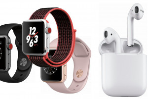 airpods-apple-watch-sale