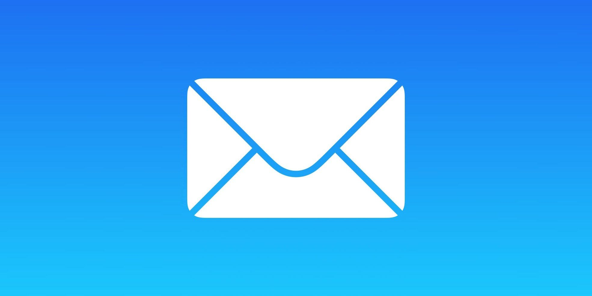 apple-mail-cannot-send-mail