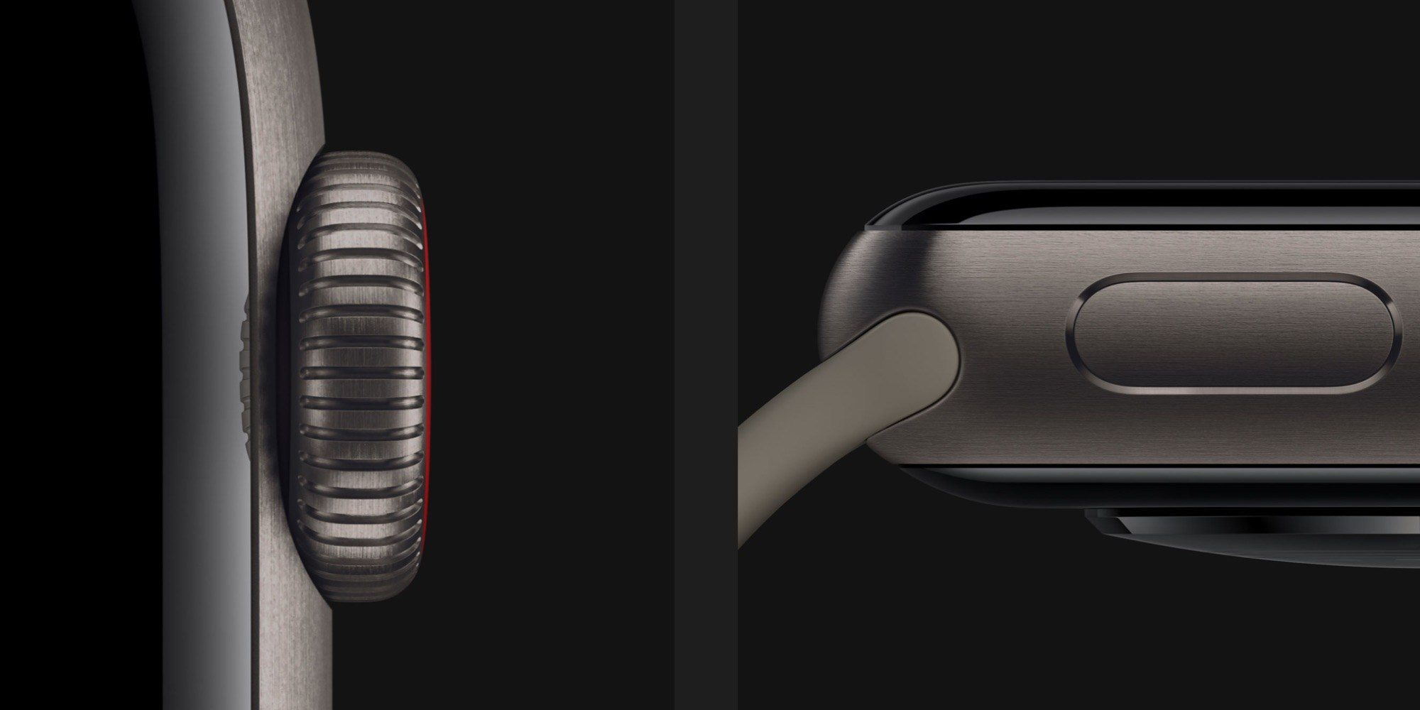 apple-watch-series-5-titanium