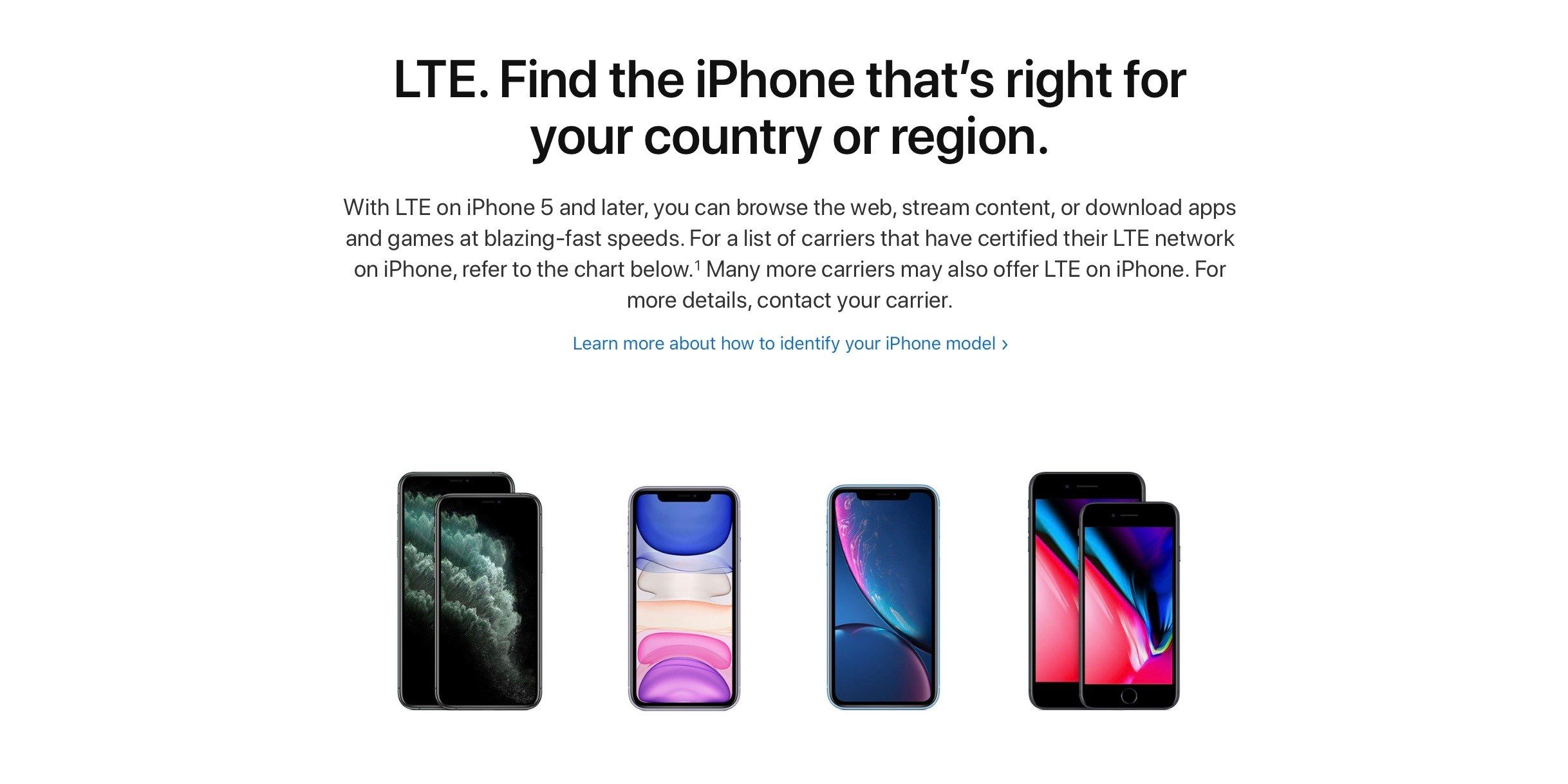 check-iphone-11-lte-bands