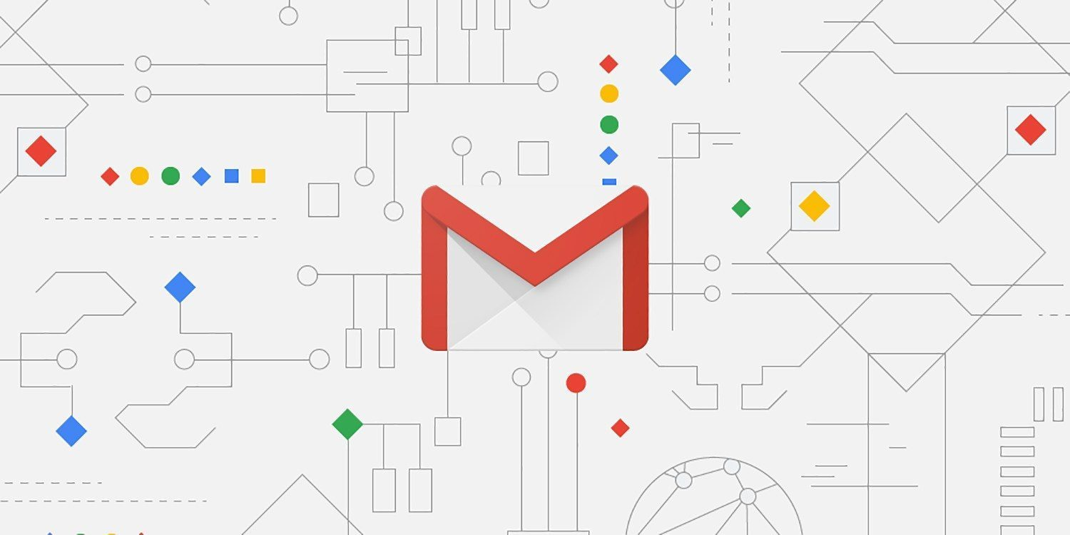 gmail-schedule-emails-image-1
