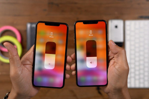 iOS-13.1-Beta-1-changes-and-features-2
