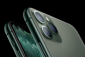 iphone-11-pro-front-and-back-1