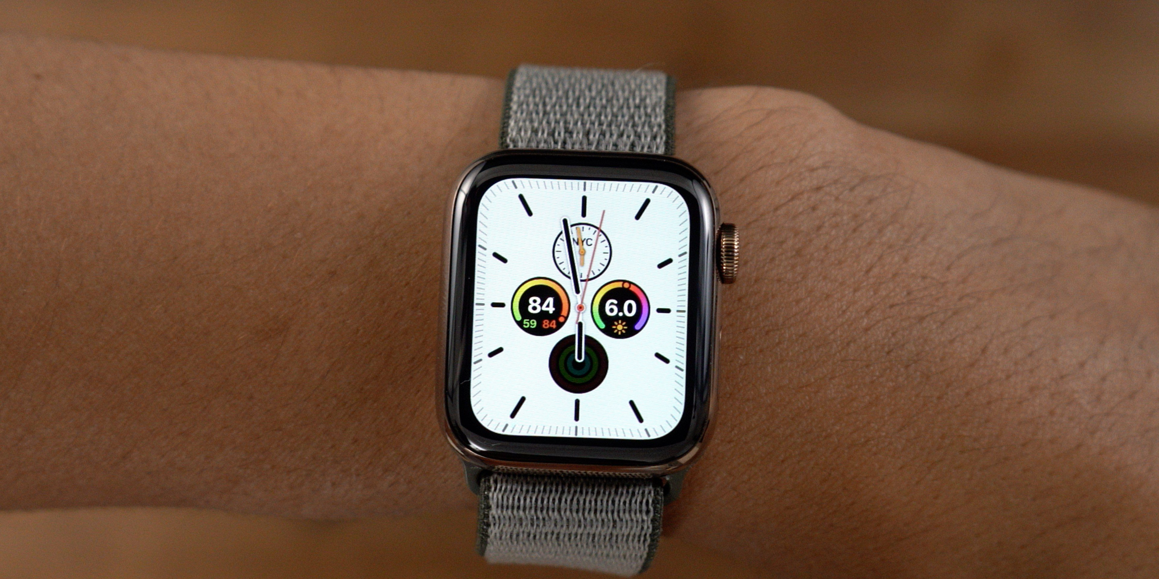 watchOS-6-Meridian-Watch-Face-White-1