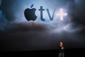 How-much-will-Apple-TV-cost