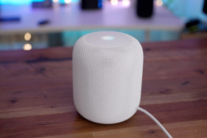 homepod-white