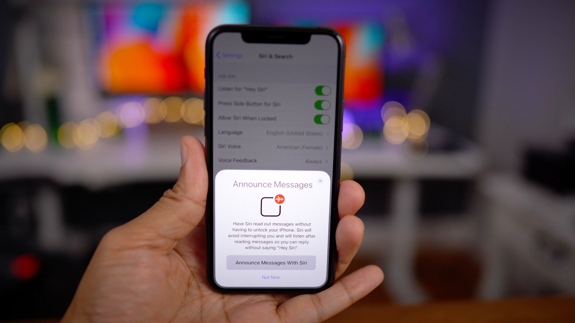 iOS-13-Changes-and-Features-9to5Mac