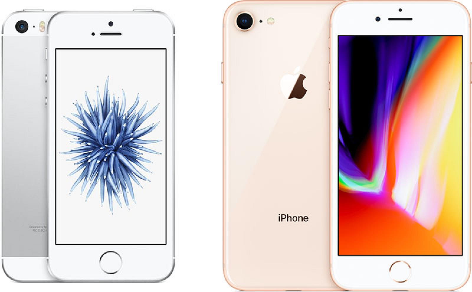 iphone-se-and-iphone-8