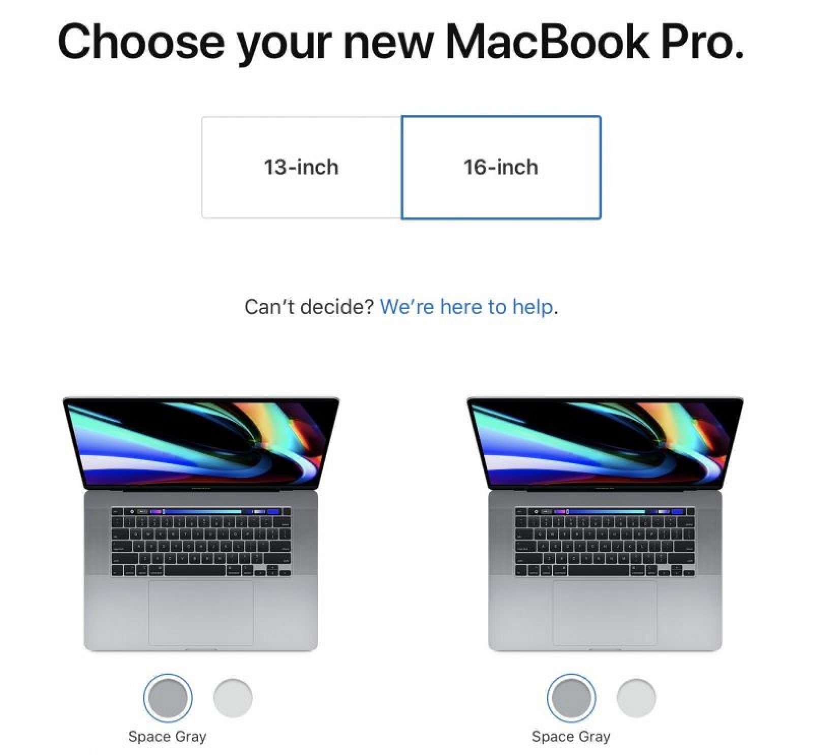 16-inch-macbook-pro-buy-800x743