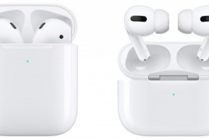 airpods-family-800x429