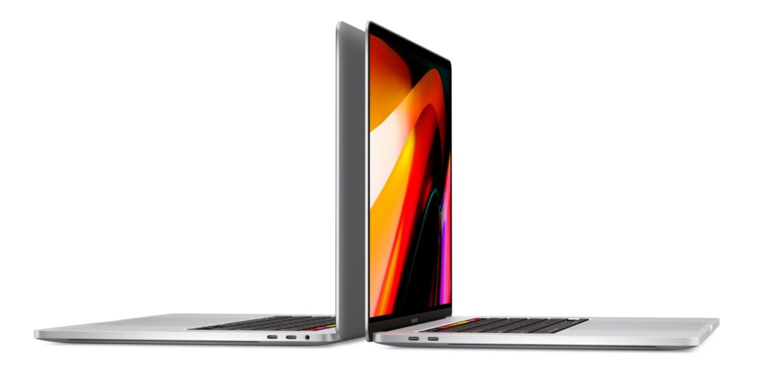 apple-16-inch-macbook-pro-deal-1