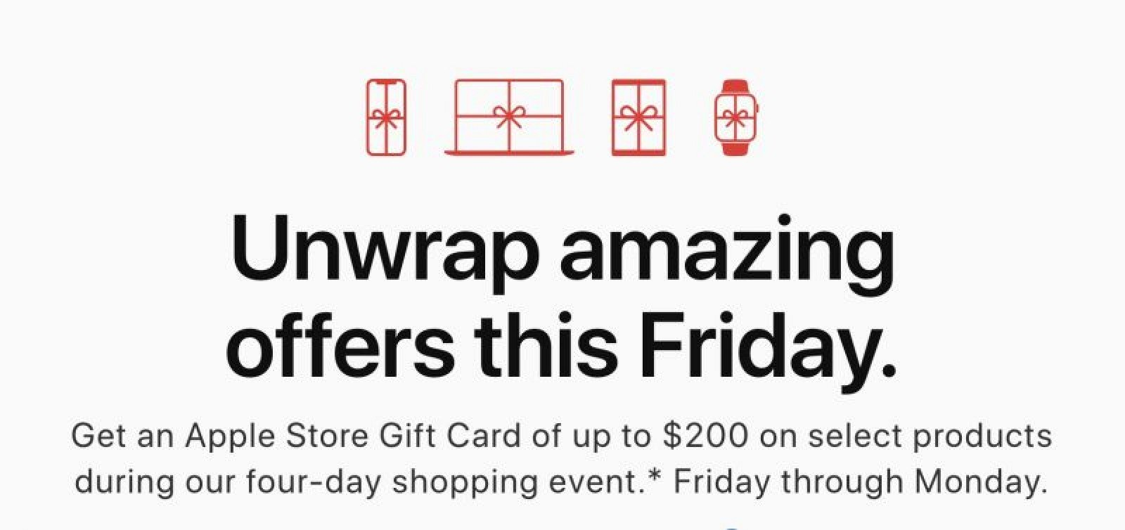 apple-black-friday-shopping-event-2019-800x377