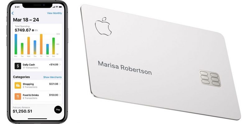 apple-card-titanium-and-app-800x398