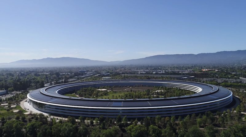 apple-park-416-security-800x446