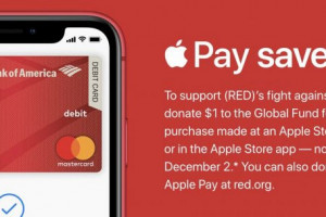 apple-pay-red-donations-2019-800x304