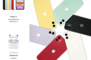 giftguideiphone11-800x684