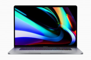 Apple_16-inch-MacBook-Pro_111319_big.jpg.large_-800x578