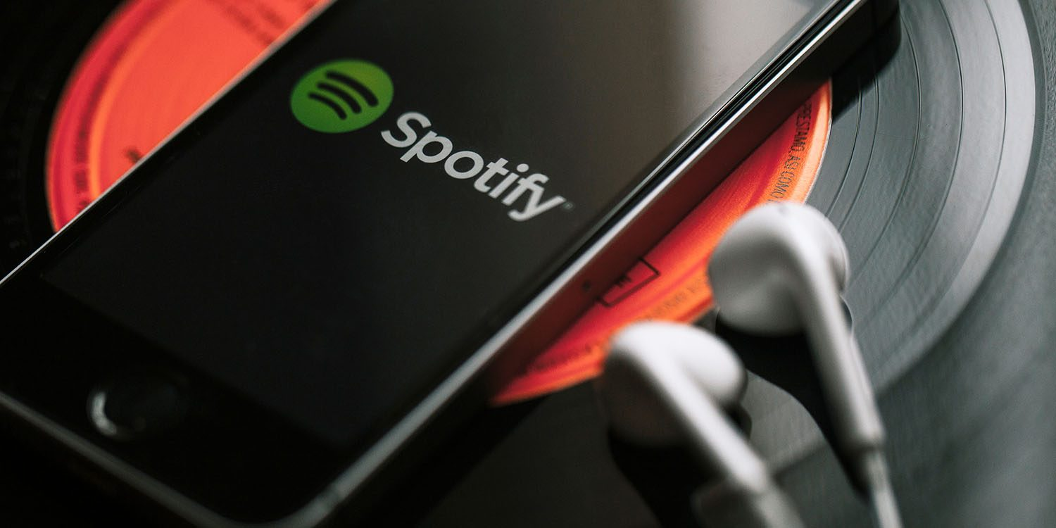 Spotify-paid-subscribers