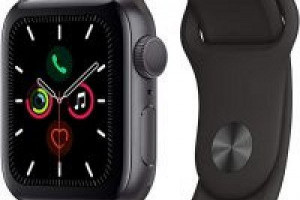 apple-watch-series-5-space-gray-200x200