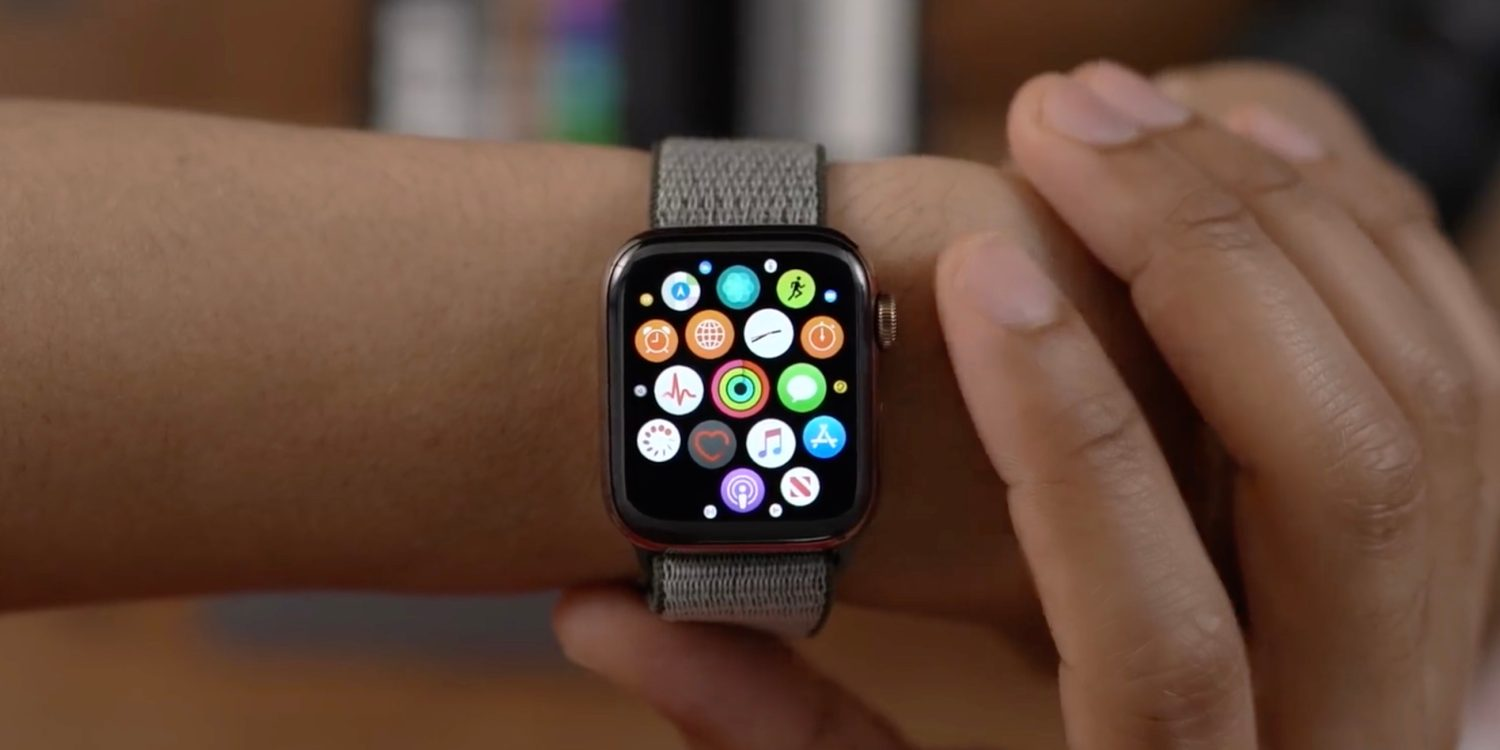 how-to-reinstall-deleted-apple-watch-apps