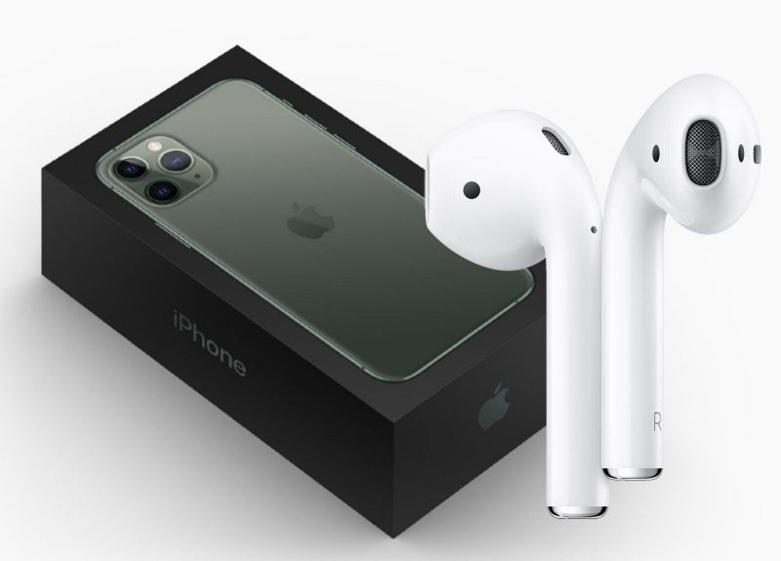 iphone-11-pro-box-with-airpods-800x575