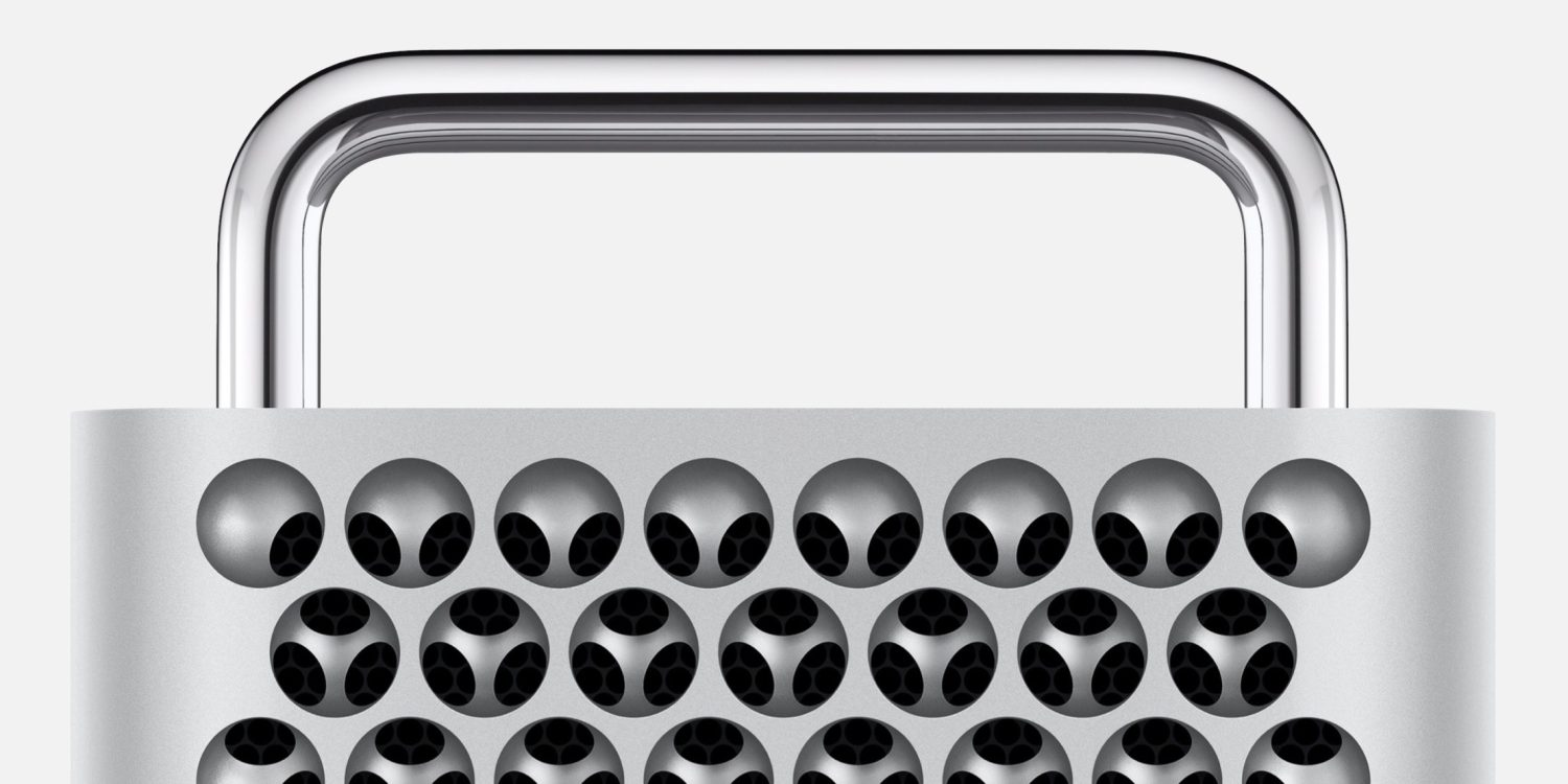 mac-pro-lattice