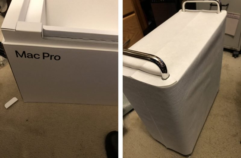 new-mac-pro-delivered-800x524