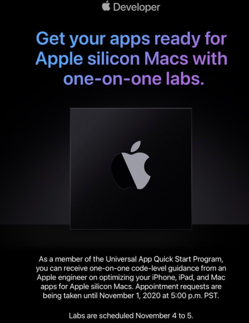 applesiliconlabsengineers-1