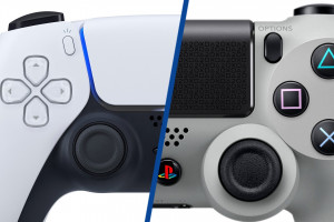 ps4-to-ps5-all-games-with-confirmed-free-upgrades.original