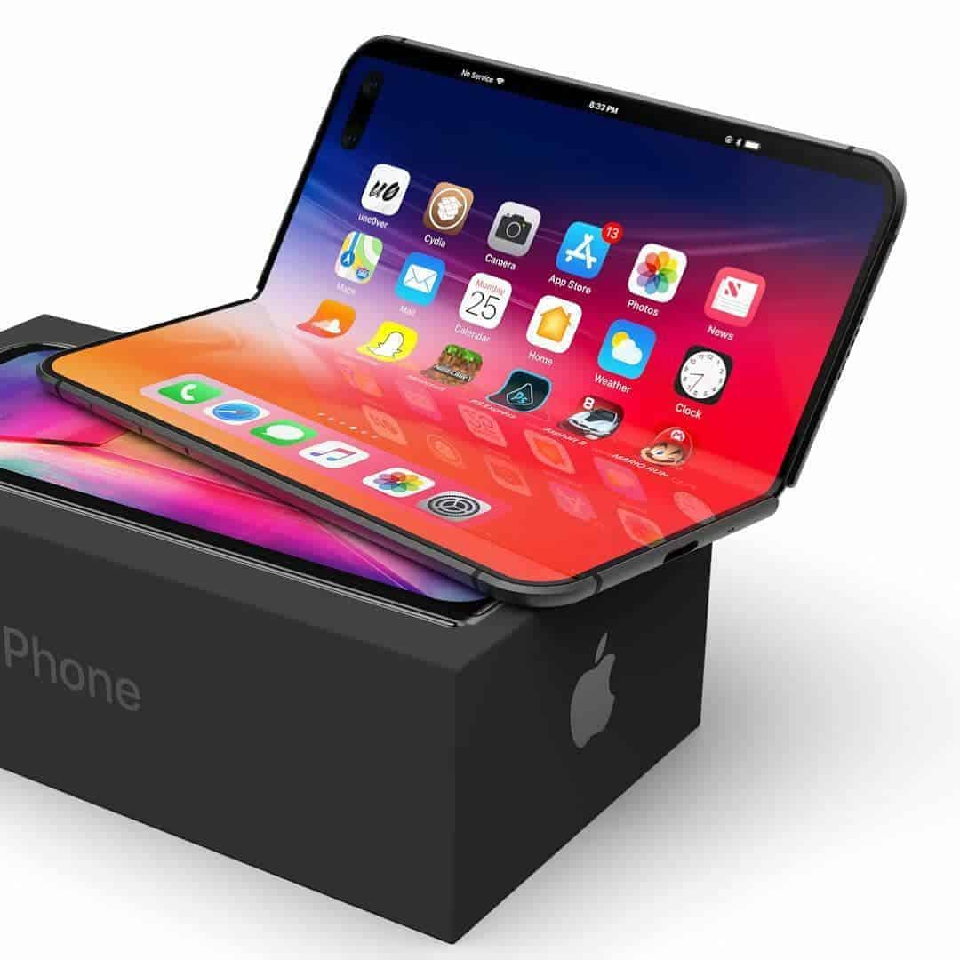 Foldable-iPhone-featured