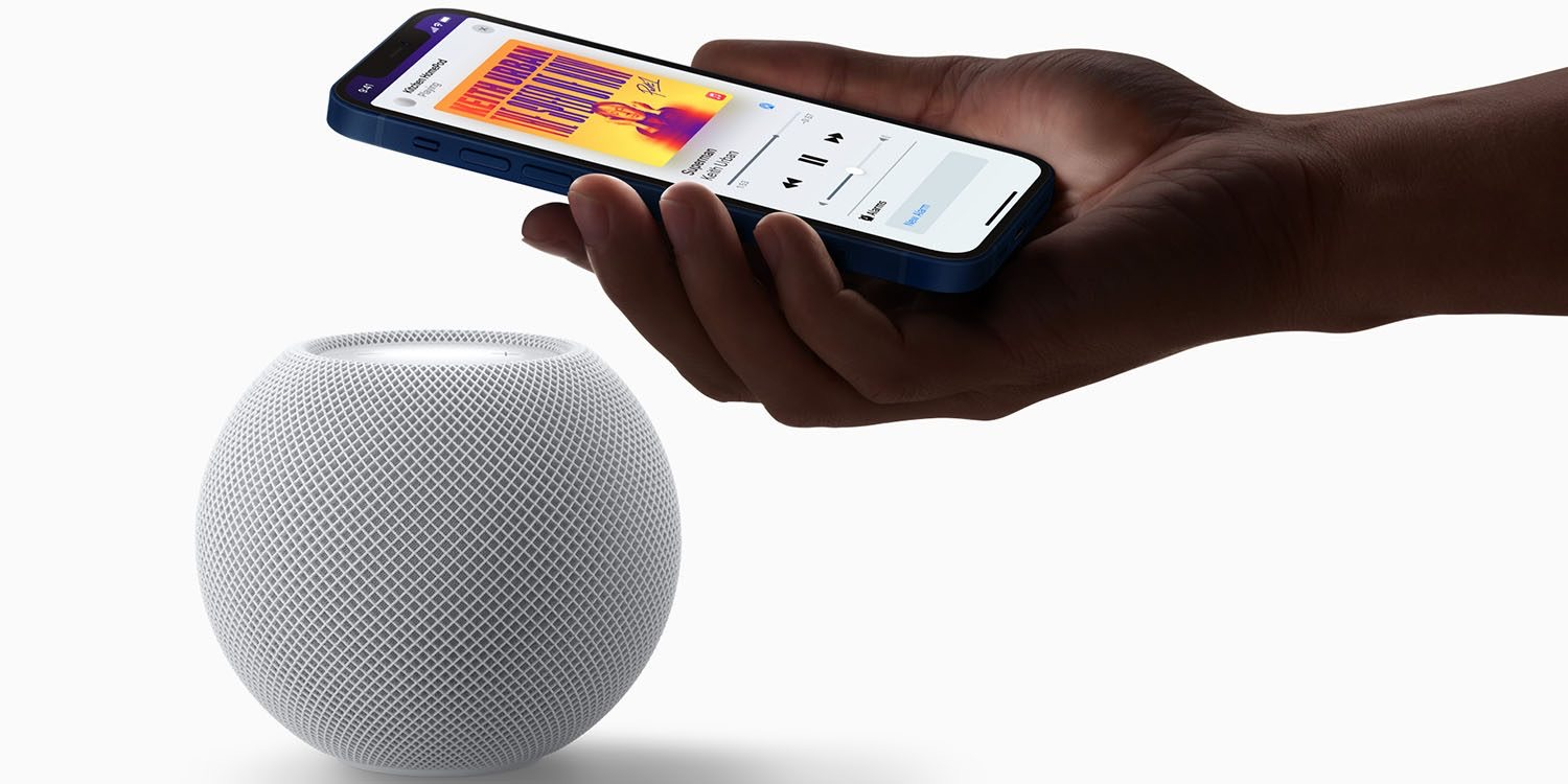 HomePod-mini-now-available