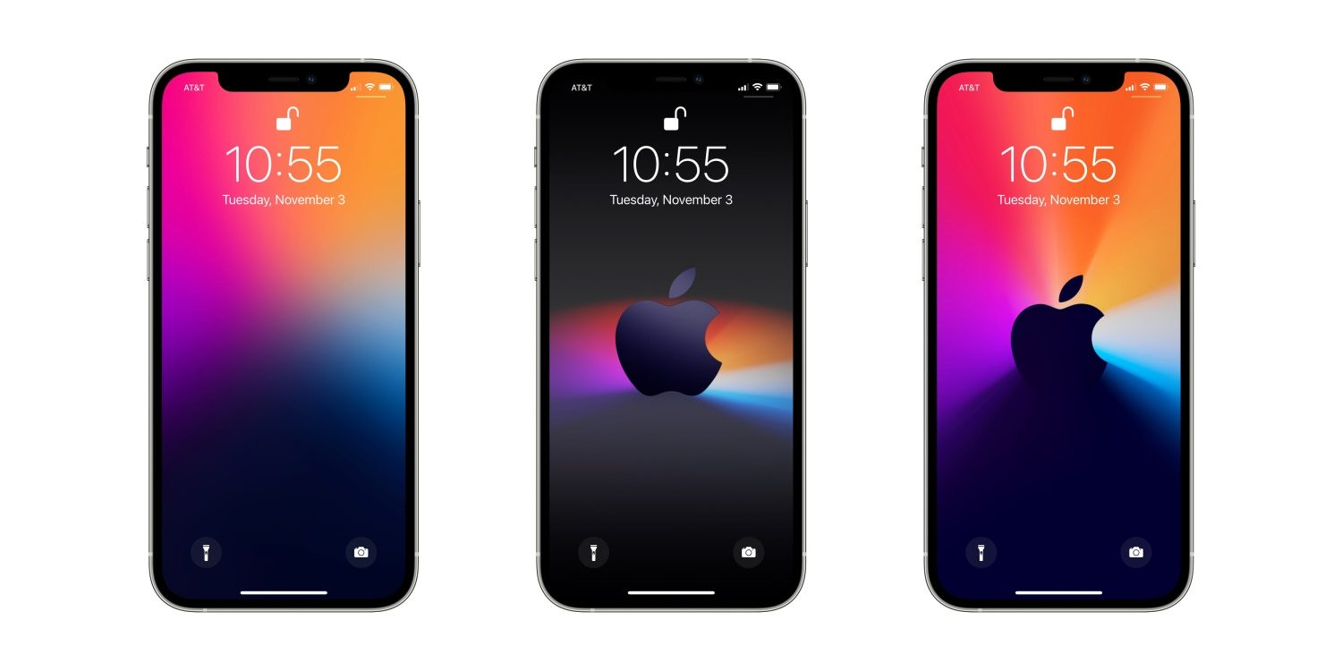 apple-silicon-wallpapers