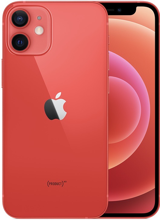 iphone-12-mini-red-select-2020