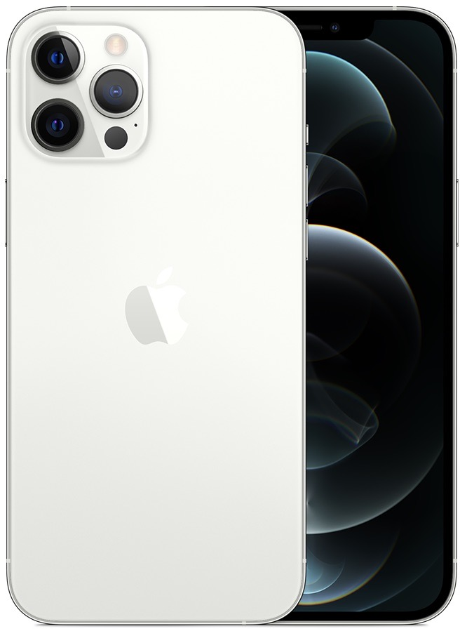 iphone-12-pro-max-silver-hero