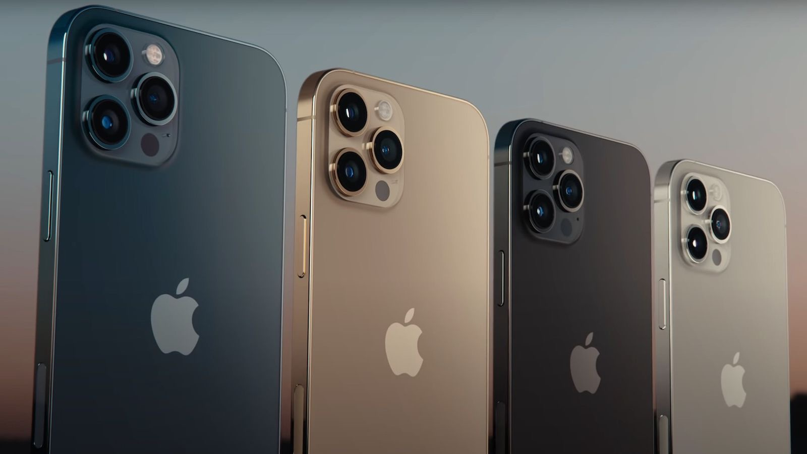iphone-12-pro-video-colors