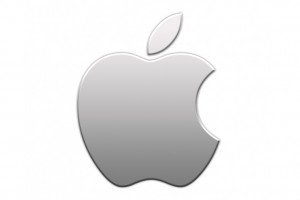 1568786528_SCiGl5_apple