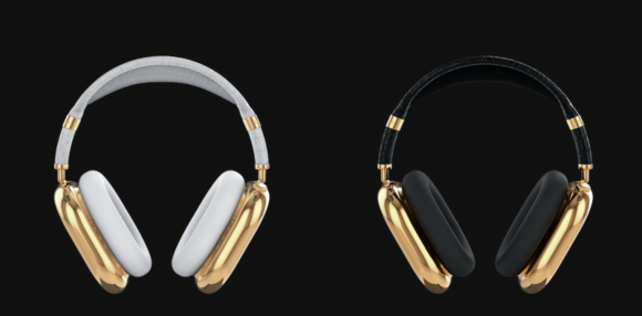 1609199058_744_Caviar-announces-release-of-Airpods-Max-gold-version-in-2021
