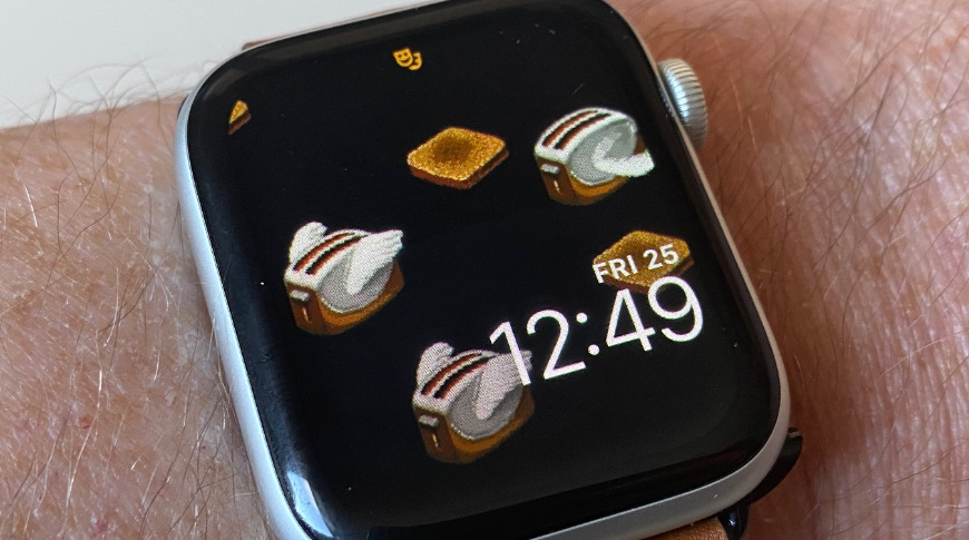 37897-71595-000-lead-Watch-faces-xl