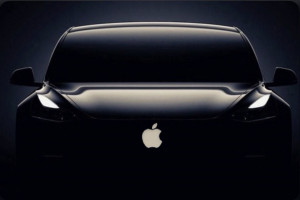 39472-75578-39261-75098-Apple-Car-xl-xl