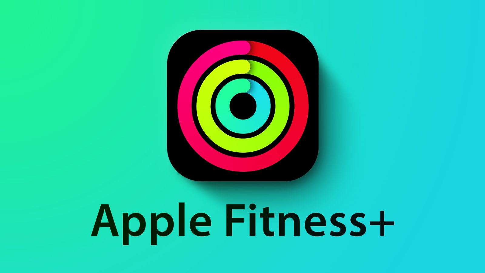 Apple-Fitness-Plus-Feature