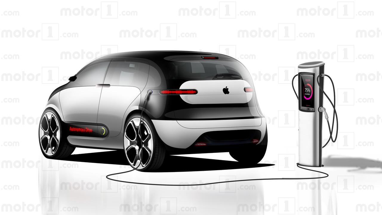 apple-car-renderings-by-motor1
