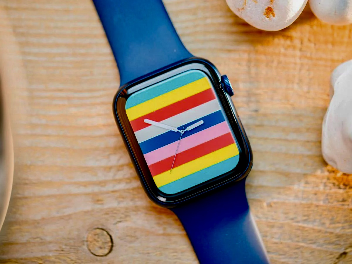 apple_watch_6_review_10_thumb1200_4-3