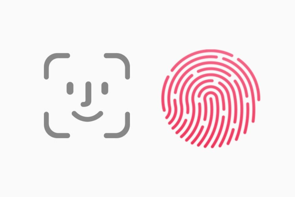 Face-ID-Touch-ID-The-Apple-Post