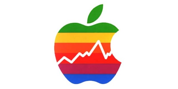 apple_stock_white-600x300
