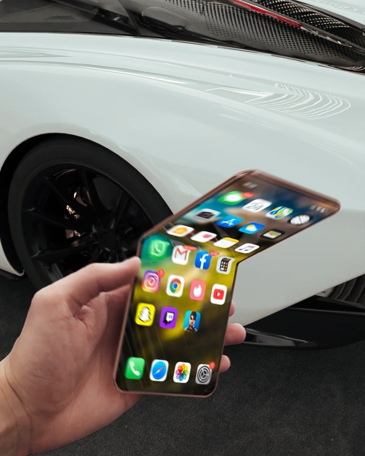 foldable-iphone-concept