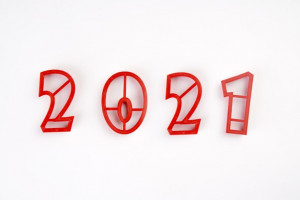 red-mold-numbers-2021-new-year-isolated-white-background_74333-1514
