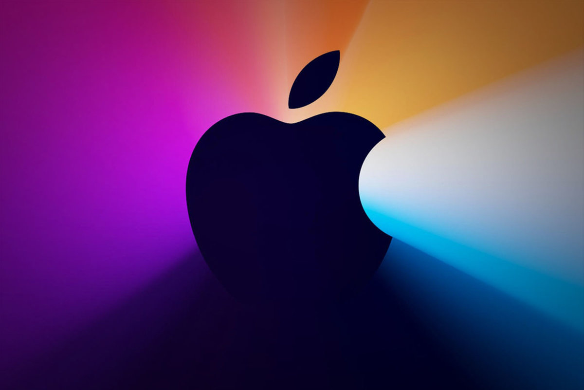 142128-phones-news-feature-apple-iphone-12-event-how-to-watch-and-what-to-expect-image10-jh7wubph2p